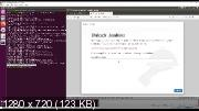 Jenkins - Инструмент для DevOps специалистов и разработчиков (2020)