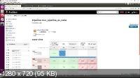 Jenkins - Инструмент для DevOps специалистов и разработчиков (2020) PCRec