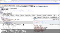 JavaScript веб проекты: 20 проектов для построения портфолио (2020) PCRec