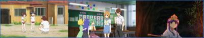 Higurashi No Naku Koro Ni Gou E02 1080p WEB H264 URANiME