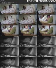 Hacking Cameras / Hacked Home Cameras (131 videos) | New Porn FileBoom
