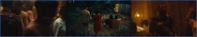 BBC HD   Small Axe Film Collection   E02   Lovers Rock (2020) 1080p HDTV x264 DTS HD MA  CREATiVE24