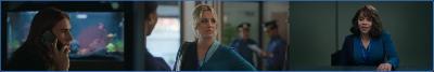 The Flight Attendant (2020) S01E01 In Case of Emergency (1080p HMAX Webrip x265 10bit AAC 2 0   Goki)[TAoE]