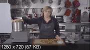 Орехи и ореховые пасты (2020) HDRip