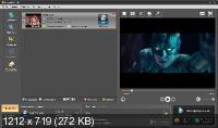 ВидеоМастер 12.7