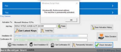 Windows WebAct Plus 1.1