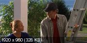 Жизнь как дом / Life as a house (2001) WEB-DLRip / WEB-DL 720p / WEB-DL 1080p