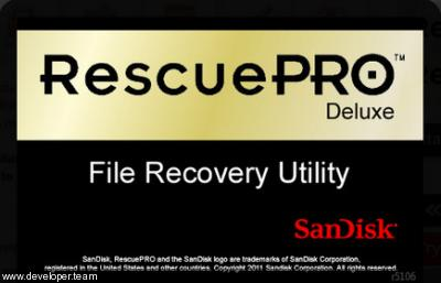 LC Technology RescuePRO Deluxe 7.0.1.1 Multilingual