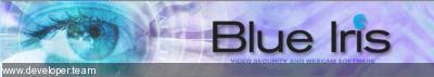 Blue Iris 5.3.5.1 (x64)