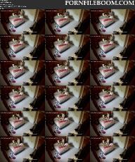 Hacked home IP cameras. Part 3 (101 clips) | New Porn FileBoom
