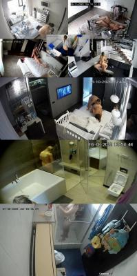 Hacked Home Ip Cameras Part 3 101 Clips New Porn Fileboom