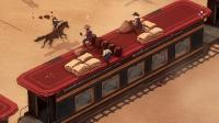 El Hijo: A Wild West Tale (2020/RUS/ENG/MULTi28/RePack от FitGirl)