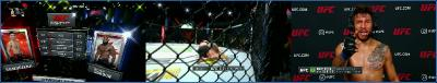 UFC on ESPN 18 Preliminary 720p HDTV x264 Star
