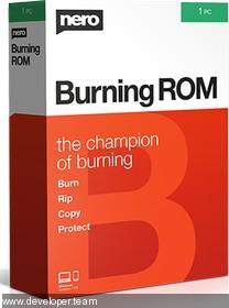 Nero Burning ROM 2021 v23.0.1.19 Multilingual