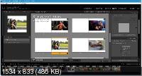 Adobe Photoshop Lightroom Classic 2021 10.3.0.10