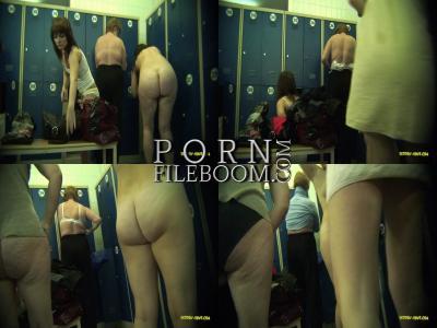 Zone porn hidden Hidden Cam