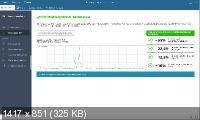 Auslogics Disk Defrag Professional 10.1.0.1 Final + Portable