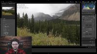 Adobe Lightroom Classic: работа с пресетами (2020/PCRec/Rus)