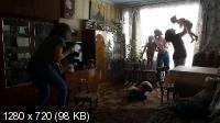 Видеоурок по домашней съёмке (2020)