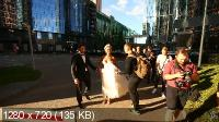 Курс по свадебной фотографии - Витамин Ц2 (2020)