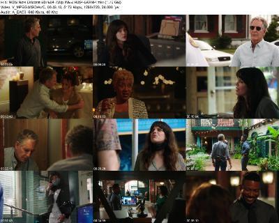 NCIS New Orleans S07E04 720p WEB H264-GGWP