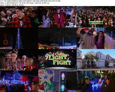 The Great Christmas Light Fight S08E04 720p WEB H264-KOGi