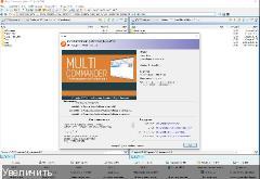 Multi Commander Full Editon 11.0 Build 2770 (2021) РС