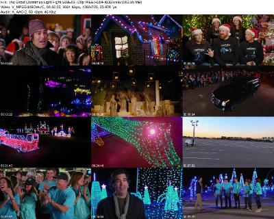 The Great Christmas Light Fight S08E03 720p WEB H264-KOGi