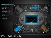 BELOFF DriverPack 2020.12.2