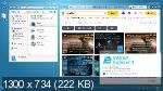 Windows 7 x64 4in1 Update 12.20 v.97.20 (RUS/2020)