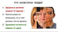 БИОпсихосоматика на основе Германской новой медицины (2020/PCRec/Rus)