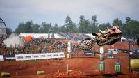 MXGP 2020: The Official Motocross Videogame (2020/ENG/MULTi6/RePack от FitGirl)