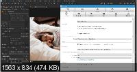 Capture One 20 Pro 13.1.4.3