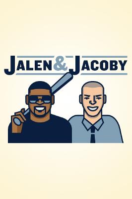 Jalen and Jacoby 2020 12 22 720p HDTV x264-NTb