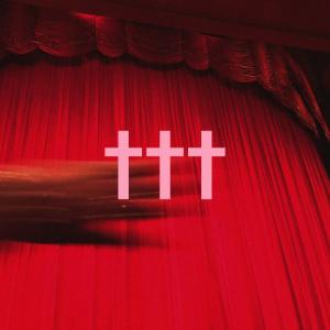††† (Crosses) - The Beginning Of The End (Single) (2020)