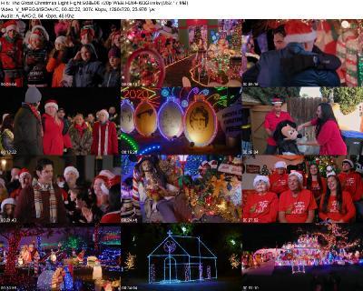 The Great Christmas Light Fight S08E06 720p WEB H264-KOGi