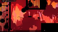 Super Meat Boy Forever (2020/RUS/ENG/MULTi13/RePack от FitGirl)