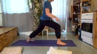 Ремонт связок: реабилитации ног при растяжении, разрыве, воспалении сухожилий (2020/CAMRip/Rus)