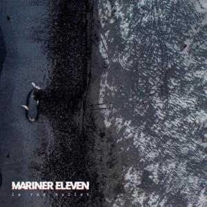 La Red Bullet - Mariner Eleven (2020)