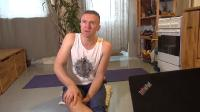 Счастливые колени (2020/CAMRip/Rus)