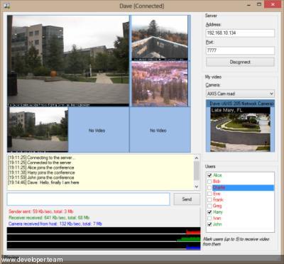 RVMedia VCL v8.0 for Delphi 10.1- 10.4 (Win32/64) Cracked