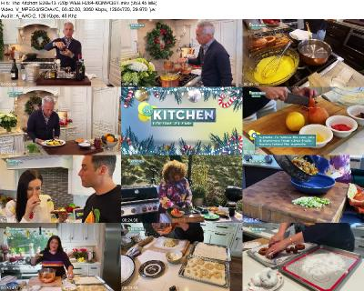 The Kitchen S26E13 720p WEB H264-KOMPOST