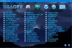 BELOFF 2020.12 Minimal (2020) PC
