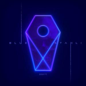Blue Stahli - Gravity (Single) (2021)