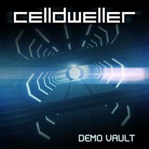 Celldweller - Demo Vault (2021)
