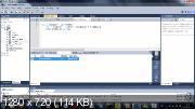 Основы баз данных. Проектирование БД и запросы SQL (2020) PCRec