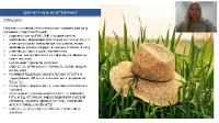 Щитовидная железа. Перезагрузка: Эффект бабочки (2020/PCRec/Rus)
