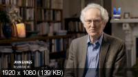 Саккара: Тайные иероглифы пирамид (2020) HDTV