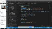 JavaScript для верстальщиков (2020/PCRec/Rus)