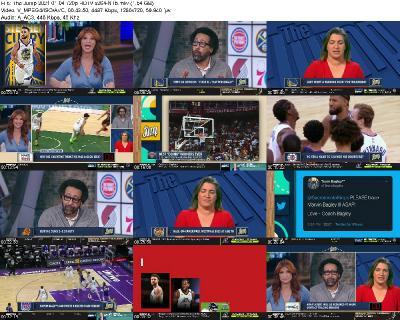 The Jump 2021 01 04 720p HDTV x264-NTb